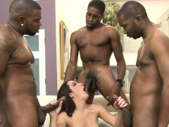 brunette-woman-dped-by-massive-black-cocks-on-the-couch