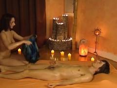 exotic-handjob-massage-honey