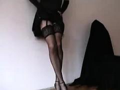attractive-crossdresser-in-hot-underwear-reaches-your-suppo