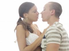 Xxxteenworld - Free Teen Porn Video 11