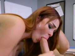 slut vixen skyla novea straddles her hung teacher