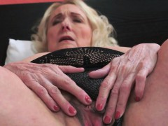 busty-grandmother-sucking