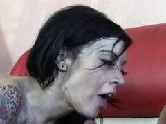 sexy-vanessa-naughty-gets-naughty-with-some-black-cock