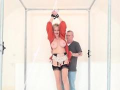 adulterous-british-mature-gill-ellis-displays-her-big-boobs