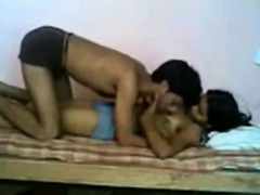 brother penetrated his virgin sister when no one at home