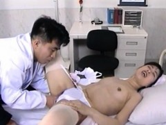 eri-ueno-nurse-is-fucked-on-hospital-bed