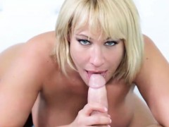 curvy-blonde-housewife-pleasures-a-massive-boner