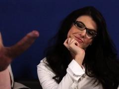 cfnm-domina-in-glasses