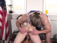 young-massaged-twink-jerksoff-creamy-load