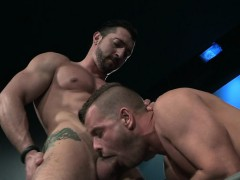 big-dick-gay-oral-sex-and-cumshot