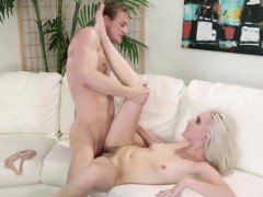 an-unexpected-bang-for-shy-blonde
