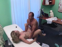 tight-cunt-blonde-patient-bangs-in-hospital
