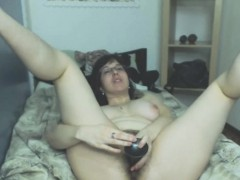 she is hairy like it is 1969 Amateur Sex Cam Videos Live!