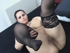 Her huge caboose is teased Together With by Mike THE BEST PORN TUBE