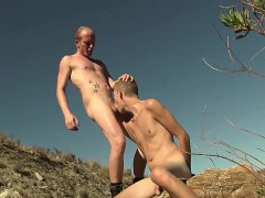 horny-master-found-new-bottom-bitch-to-pump-hard-and-rough