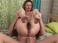 slutty-mature-bitch-has-her-twat-plowed