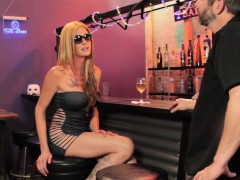 inked-transsexual-pov-buttfucked-in-bar