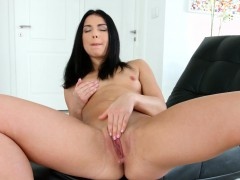 jessica lincoln in anal sex scene by butt traffic