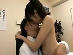 pretty-japanese-teen-has-a-kinky-doctor-thoroughly-examinin