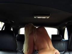 slutty-blonde-fucks-in-police-car