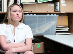 amateur-blonde-thief-alyssa-destroyed-by-a-huge-dick