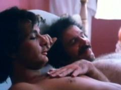 retro-hairy-pornstars-rock-it