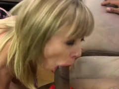interracial-anal-banging-with-a-curvy-blonde