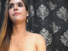 awesome-tranny-jerking-off-on-cam