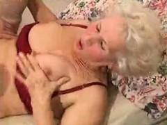mature-myrtie-from-dates25com