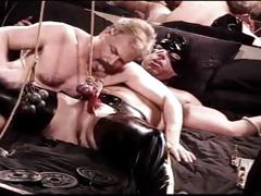 cbt-muscle-bear-bottom-is-restrained-and-then-subjected-to