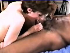 girl-fuck-hard-with-black-man