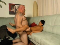 hot-german-mature-with-a-big-booty-gets-hardcore-pounded-by