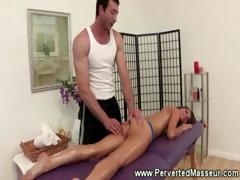 hot-pornstar-babe-gets-fingered-during-massage