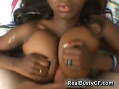 black-stunner-with-huge-boobs-part6