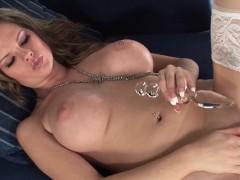 delicious-tarah-whites-massive-pierced-tits-sexy-solo