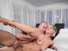 gf-shares-bfs-big-rod-and-jizz-with-her-boss