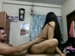 nasty-indian-amateurs-fucking-at-home