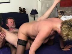 zu-zweit-nach-dem-gruppensex