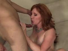 freya-fantasia-takes-huge-cock-in-tight-hole