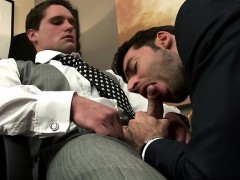 hot-gay-anal-with-cumshot