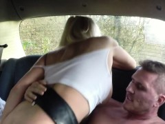 busty-cab-driver-in-wanking-gloves-fucks