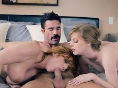 hotties-suck-and-ride-their-well-hung-driver