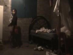 horny-teen-girl-solo-webcam