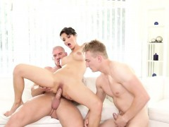 Dick Loving Studs Fuck Pussy And Assholes