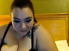 lapdance-by-czech-bbw-with-super-big-boobs