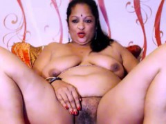 indian jasmine massive boobs masturbating