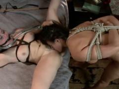 Slut Wife And Mistress