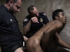 usa-police-gay-sex-xxx-hot-movie-and-male-cops-naked-photo-s