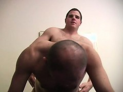 French Amateur Twinks Shooting Cum