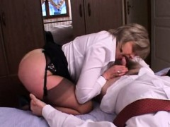 french-mature-christine-analfucked-by-a-customer